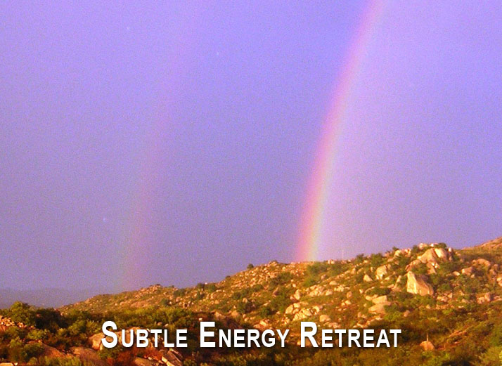 portfolio1-subtleenergyretreat