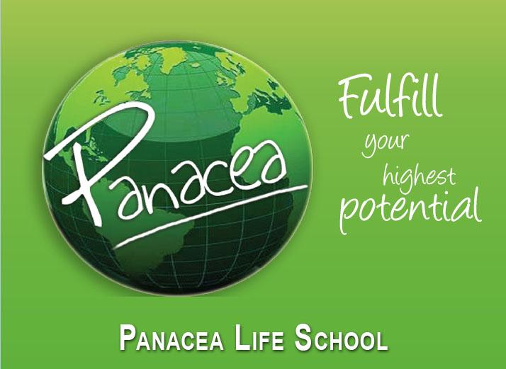 portfolio4-panacealifeschool
